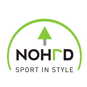 nohrd-sport-in-style