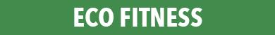 Attrezzature e prodotti Eco Fitness
