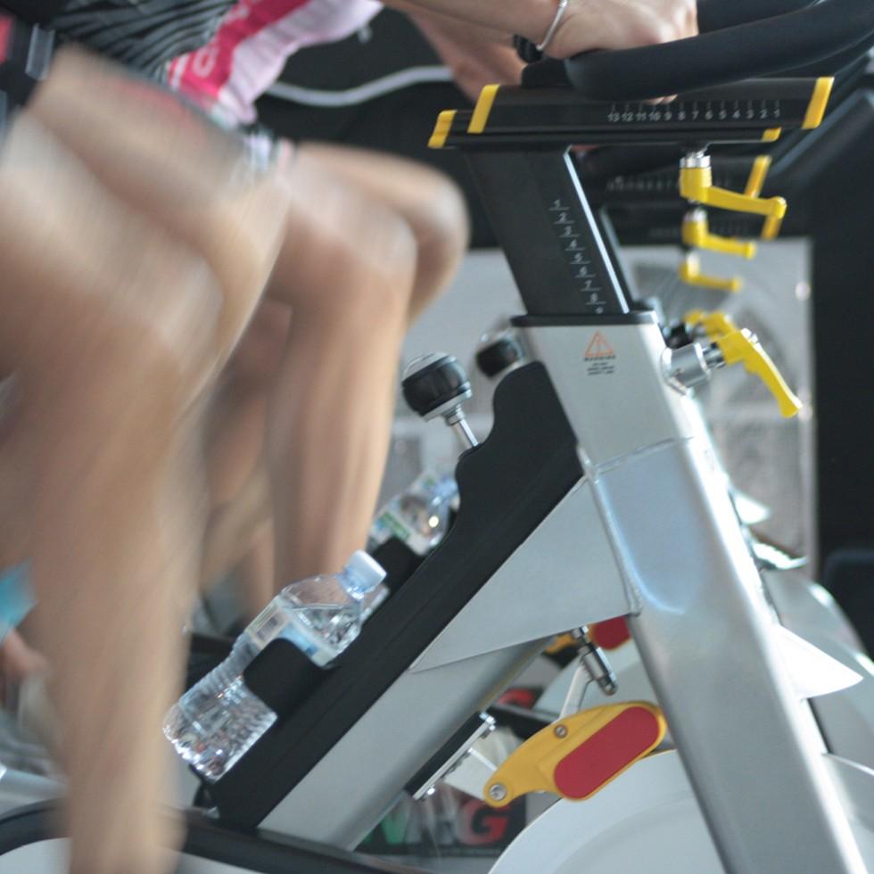 attrezzature Bike e Cycling